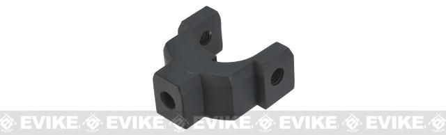 WE-Tech OEM Lower Rail Part for SCAR Series GBB Rifles Part #15