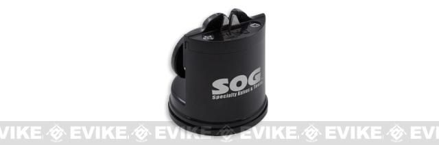 SOG Countertop Knife Sharpener