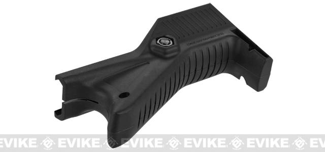 Strike Industries Cobra Tactical Foregrip - Black
