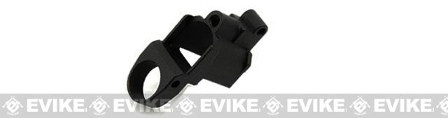 Matrix Steel AK74U Rear Sight Base for AK-74U AK74U Series Airsoft AEG