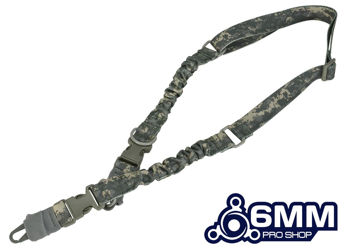 Phantom Gear Convertible 2-1 Point Tactical Sling - ACU