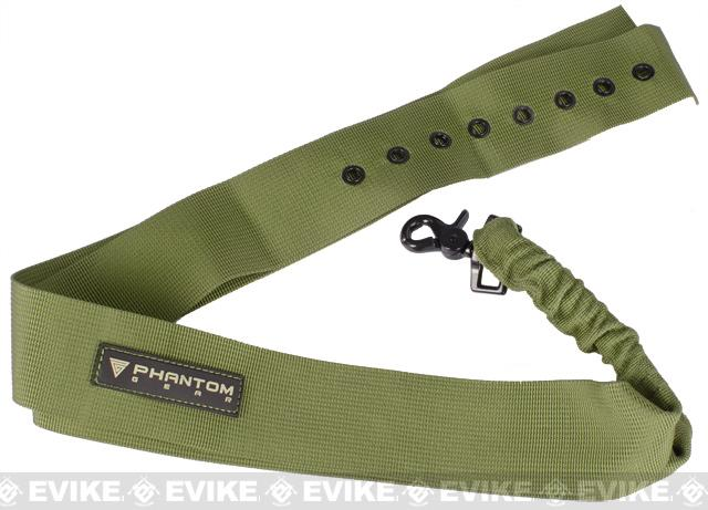 Phantom Gear Sling for Phantom CIRAS Vests - (OD Green)