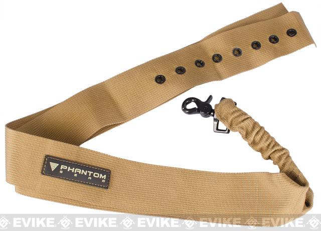 Phantom Gear Sling for Phantom CIRAS Vests - (Tan)