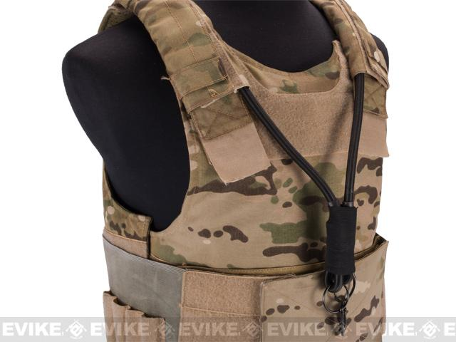 Phantom Gear S.A.F. High Speed SMG Small Arms Tactical Bungee Sling System