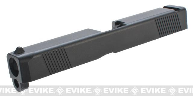 z Echo1 Metal Slide for Timberwolf Series Airsoft GBB Pistols