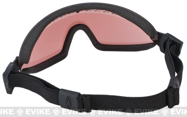 Smith Optics Boogie Sport Goggles - Black / Ignitor