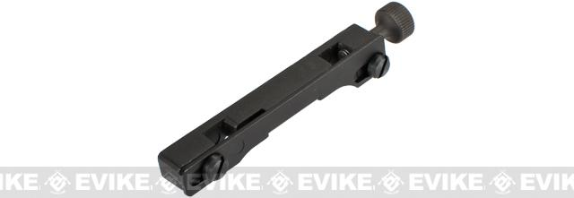 King Arms Front Sight for M79 Airsoft Grenade Launchers