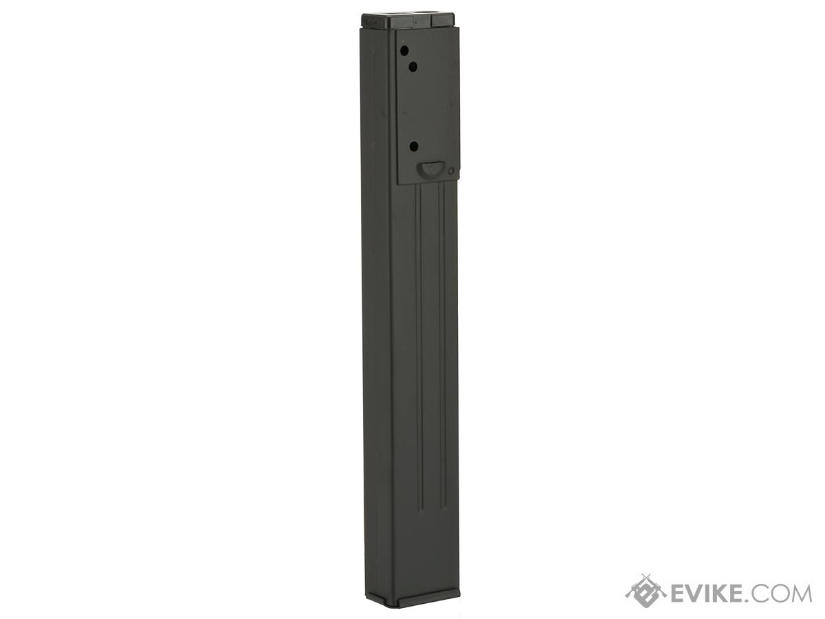 55 Round Magazine For S&T Model 12 Sub-Machine Gun Airsoft AEG