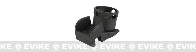 CYMA Replacement Rear Sight for MP5k Airsoft AEG's