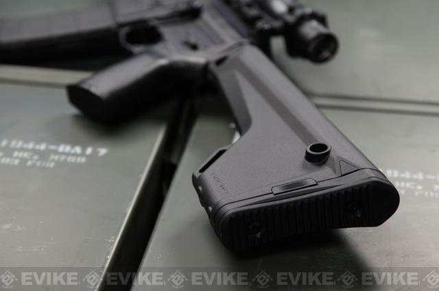 Magpul MOE Rifle Stock - Dark Earth