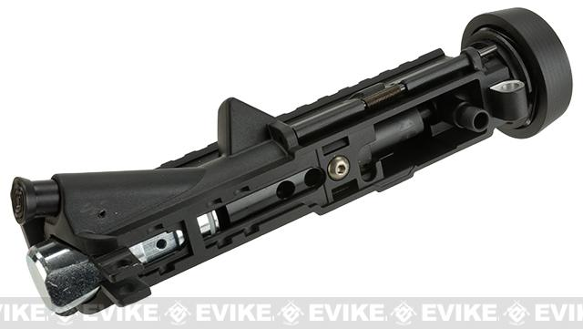 Tippmann Airsoft Complete Upper Receiver for Tippman M4 Airsoft Rifles