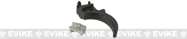 JG Reinforced Trigger Set for G36 / XM8 Series Airsoft AEGs