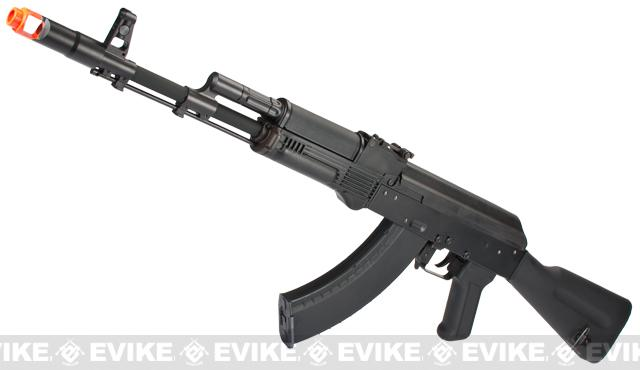 G&G AK RK103 Full Metal Airsoft AEG Rifle