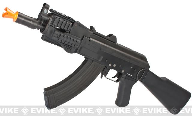 G&G AK RK Beta Full Metal Pneumatic Blowback Airsoft AEG Rifles