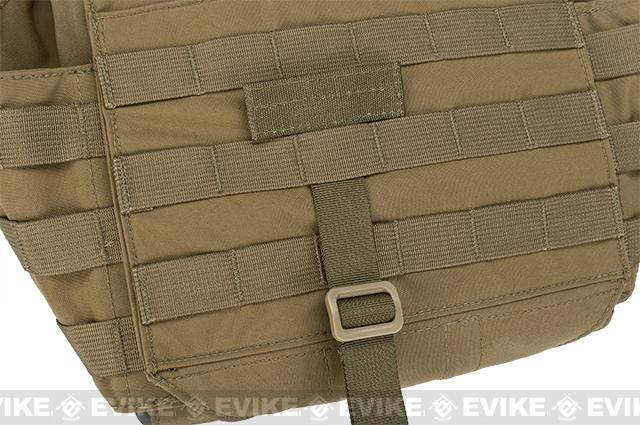 Emerson / TMC MOLLE Attachment Sling - Digital Desert