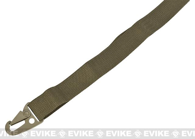 Emerson / TMC MOLLE Attachment Sling - Khaki