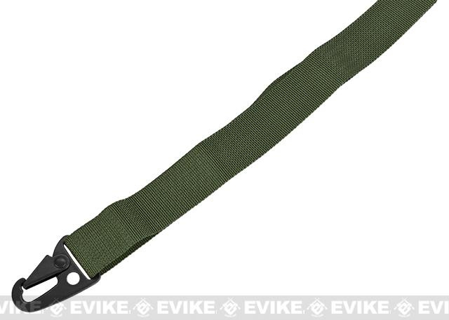 Emerson / TMC MOLLE Attachment Sling - OD