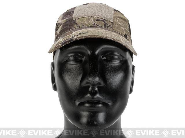 Avengers Tactical Baseball Cap (Color: Desert Serpent)