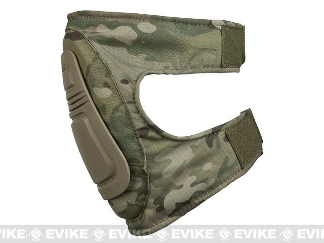 Avengers Low Profile Knee Pads (Color: Multicam)