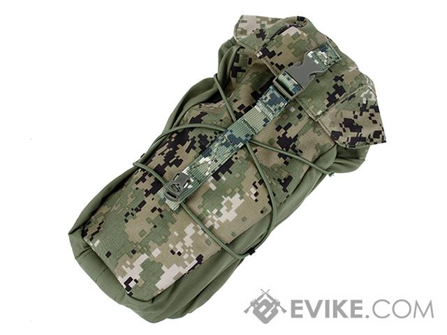 TMC 1164  General Purpose (GP) Pouch - AOR2