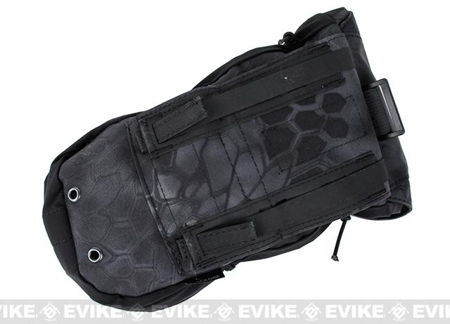 TMC 1164  General Purpose (GP) Pouch - Urban Serpent