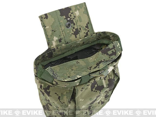 TMC 169 Compact Dump Pouch - AOR2