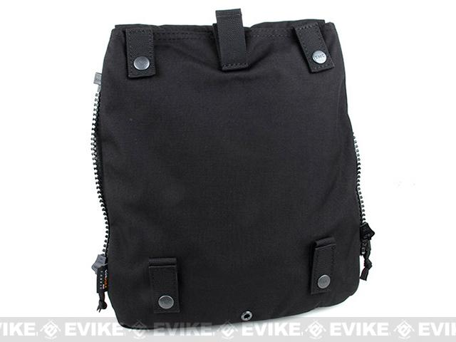 TMC Removable Backpack for Adaptive Plate Carriers - Black