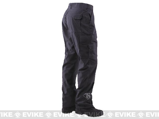 Tru-Spec 24-7 Original Tactical Pants - Charcoal (Size: 32x30)