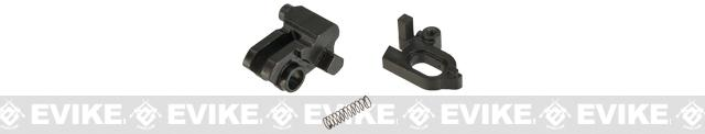 UAC Upgrade Match Grade Steel Hammer & Sear Set For TM M&P 9