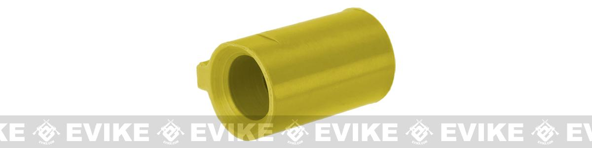UAC 50 Degree Hopup Rubber Bucking for TM Hi-Capa and G Series Airsoft Gas Blowback Pistols