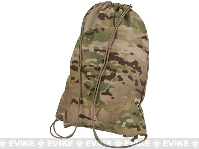 Aprilla Design Urban Cinch Sack - Multicam