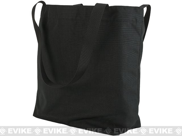 Aprilla Design Urban Tote Bag - Black