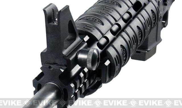UTG M4/M16 Detachable Front Sight