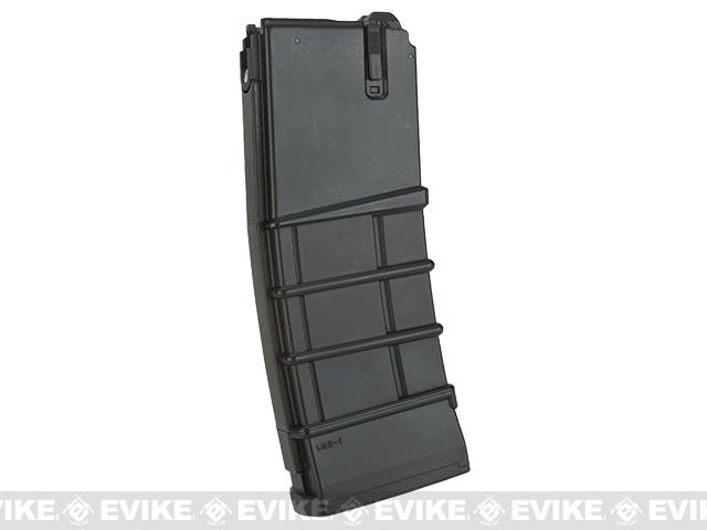 KJW 32rd Thermal Style Magazine for KJ M4 Series Airsoft GBB Rifles
