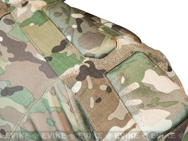 Valken Combat Tango Shirt - OCP (Size: Large)
