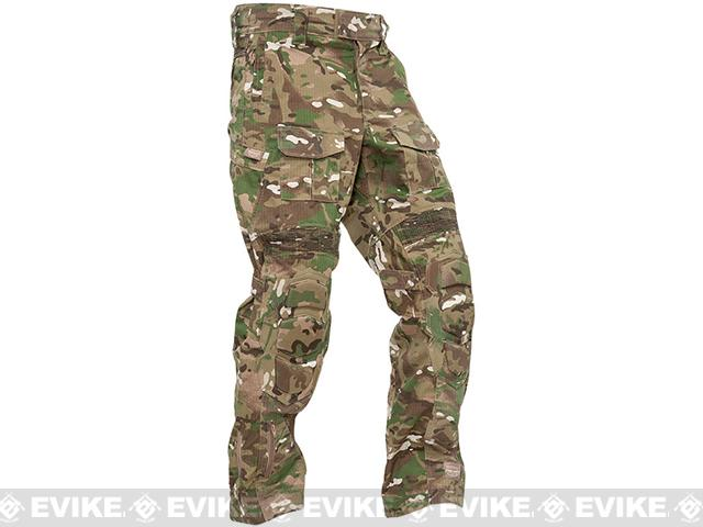 Valken Combat Tango Down Pants - OCP (Size: Medium)