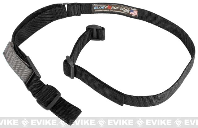 Blue Force Gear 2 Point Vickers Combat Applications Sling� - Black
