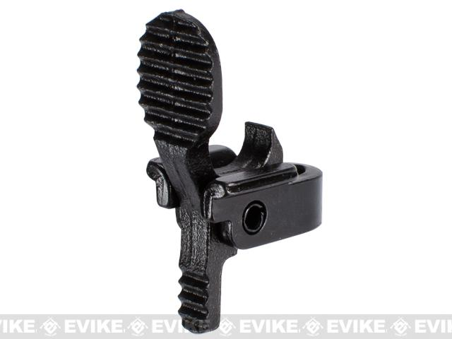 VFC Bolt Catch Set for MK16 Series Airsoft AEG Rifles