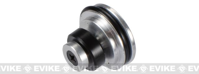 VFC Aluminum Piston Head for Airsoft AEG Gearboxes