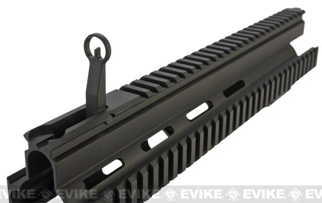 VFC 20 Sniper Conversion Kit for HK417 Series Airsoft AEG Rifles