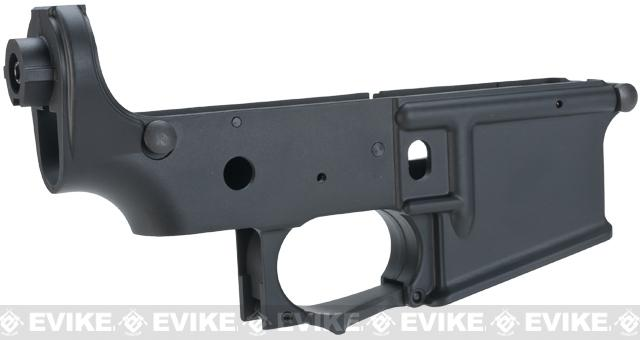 VFC VR16 Lower Receiver for M4 Series Airsoft AEG Rifles
