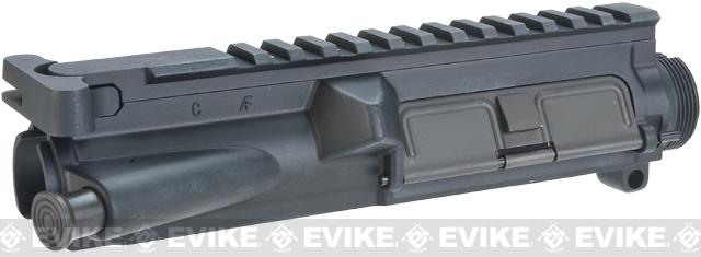 VFC VR16 Upper Receiver for M4 Series Airsoft AEG Rifles