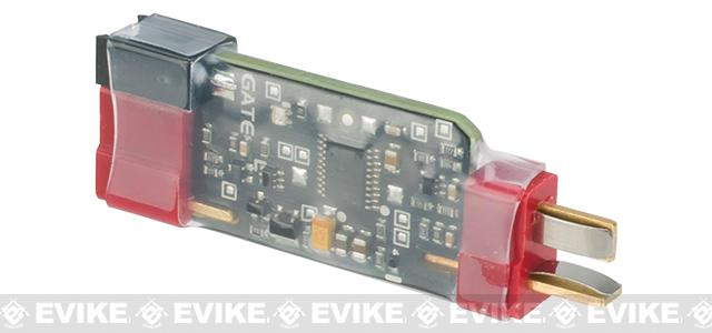 Gate Airsoft WARFET Advanced AEG MOSFET Control System