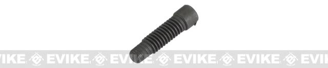 WE-Tech Trigger Assembly Mounting Screw for SCAR Airsoft GBB Rifles - Part #94