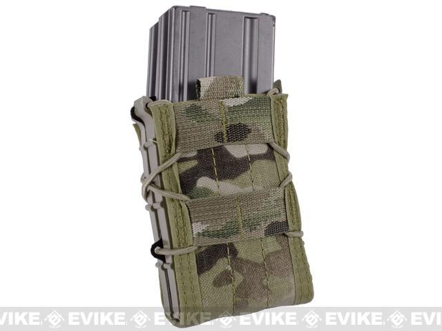 HSGI X2R TACO® Modular Double Rifle Magazine Pouch - Multicam