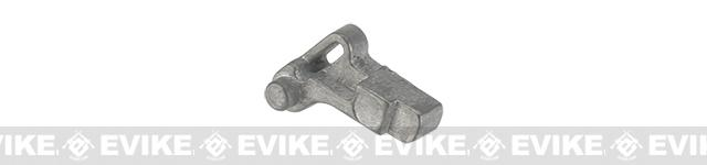 Valve Knocker for KJW 1911 Series Airsoft Gas Blowback Pistols