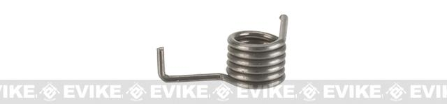 KJW Valve Striker Spring for P226 and P229 Series Airsoft Gas Blowback Pistols