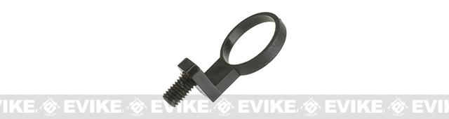 KJW Hop Up Adjustment Ring for M9 Series Gas Blowback Pistols