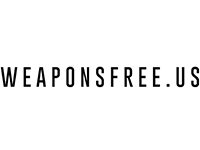 WEAPONSFREE.US